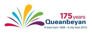 birthday logo landscape