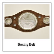 Polaroid-boxing-belt