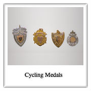 Polaroid-cycling-medals