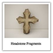 Polaroid-headstone-fragments