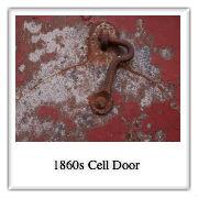 Polaroid-layers-1860s-cell-door