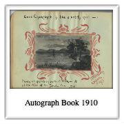 Polaroid-layers-autograph-book-1910