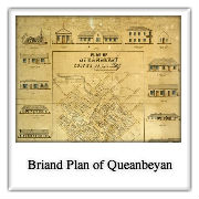 Polaroid-layers-braind-plan-of-queanbeyan