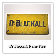 Polaroid-layers- Dr Blackall