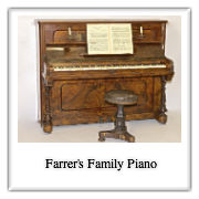 Farrer's Family Piano