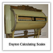 Polaroid-layers-iDayton scales