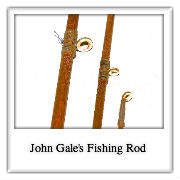 Polaroid-layers- John Gale's Fishing Rod