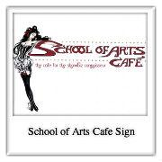 Polaroid-layers- School of Arts