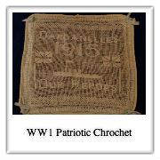 Polaroid-layers-ww1-patriotic-chrochet