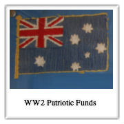 Polaroid-layers-ww2-patriotic-funds