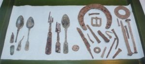 Sample Metal Artefacts Crinigan's_2